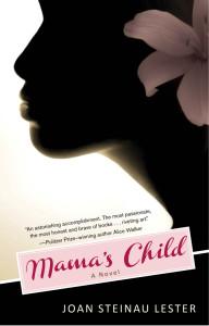 Mama's Child Cover