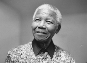 """""""Bridge the chasm, use tolerance and compassion, be inclusive not exclusive, build dignity and pride, encourage freedom of expression to create a civil society for unity and peace."""""""